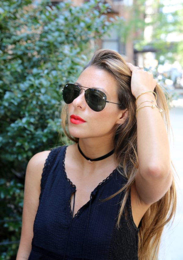 5 Lipstick Colors You Need This Summer