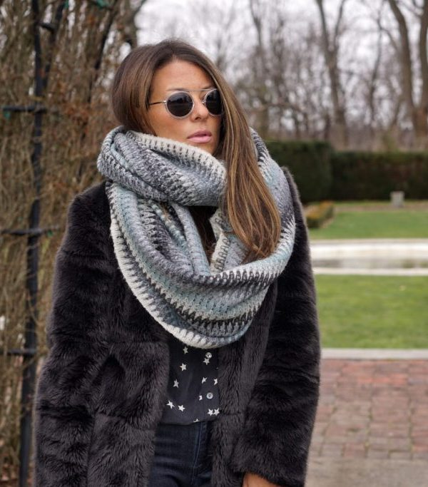 10 Winter Outfit Ideas