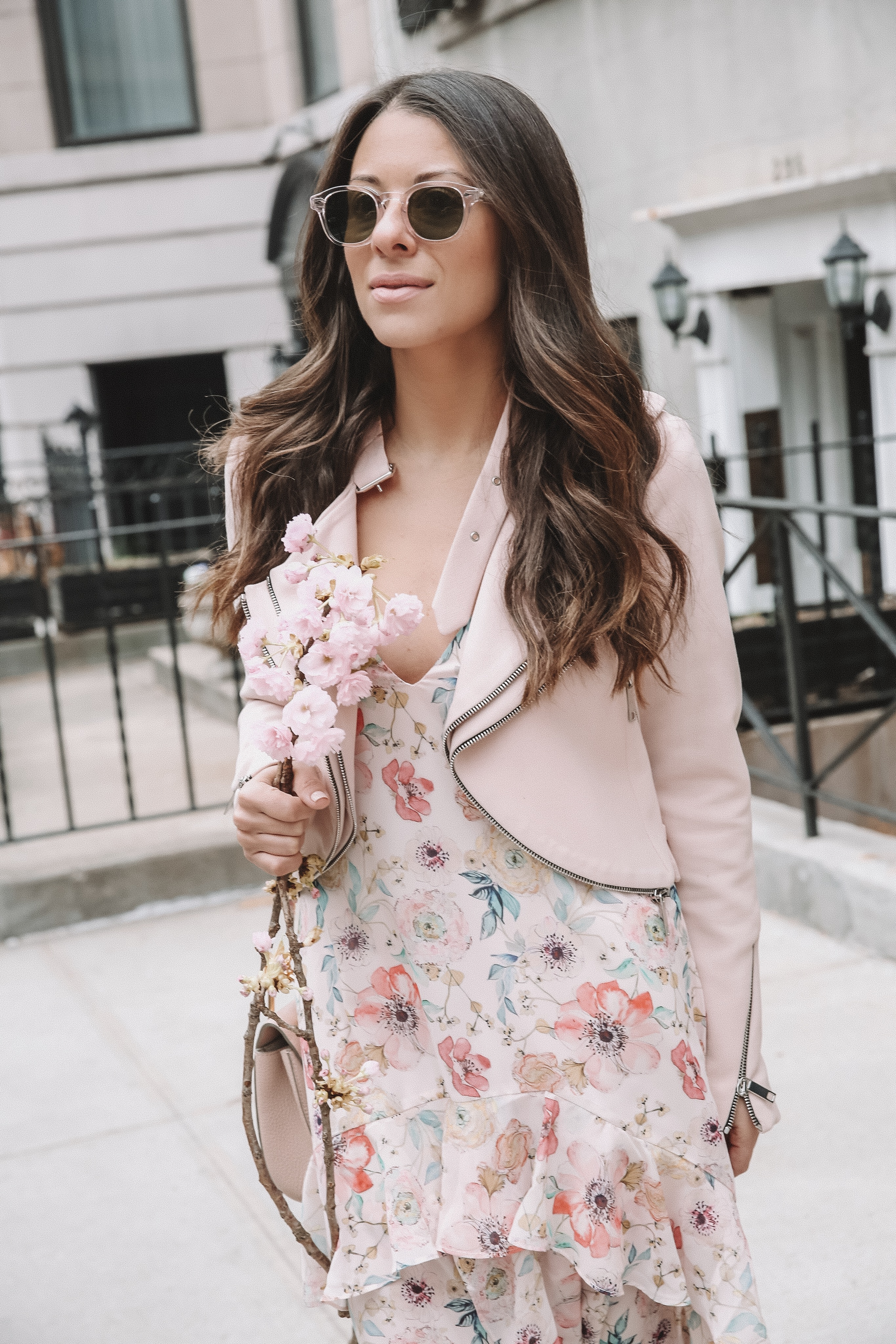 225b4867cd52c Spring is here and I m so excited to finalllly come out of hibernation and  share some of my new favorite pieces!! I recently did a major Forever 21  shop and ...