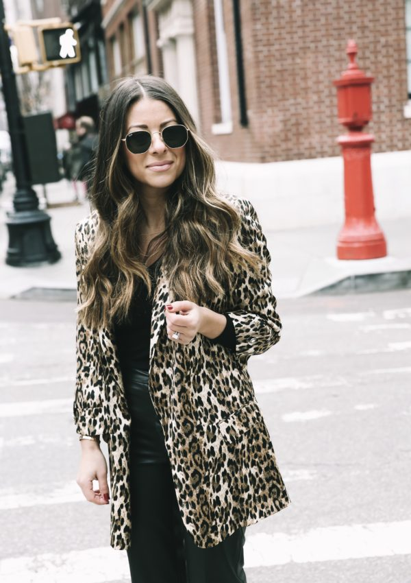 LEOPARD IS A NEUTRAL… RIGHT?!